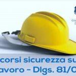 Corso Formazione e informazione per dipendenti d.lgs.81/08